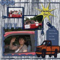 Parade-000-Page-1.jpg