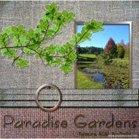 Paradise_Gardens.jpg