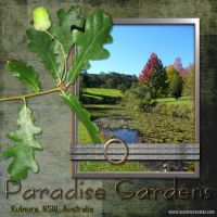 Paradise_Gardens_2.jpg