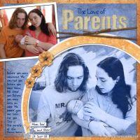 Parents-600.jpg