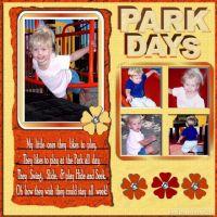 Park-Days_-000-Page-1.jpg