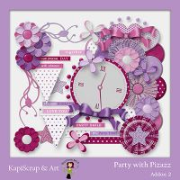 PartyWithPizazz_Addon2_PV1.jpg