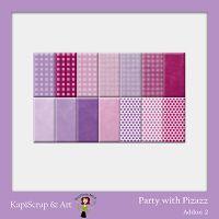 PartyWithPizazz_Addon2_PV2.jpg