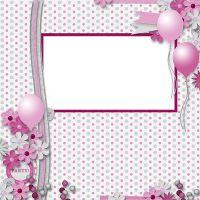 PartyWithPizazz_QP2_KS.jpg