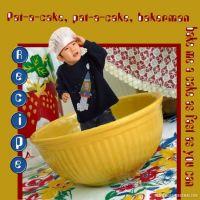 Pat-a-cake.jpg