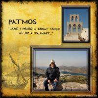 Patmos-000-Page-1_792_x_792_.jpg