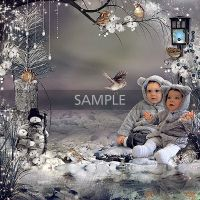 PeacefulWinter-Bundle_9_1.jpg