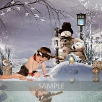 PeacefulWinter-Bundle_9_2.jpg