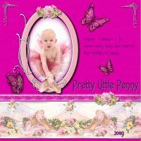 Penny-TuTu-000-Page-1.jpg