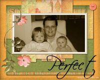 Perfect-8x10-000-Page-1.jpg
