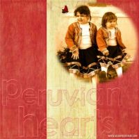 Peruvian_Hearts_1.jpg