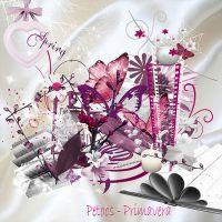 Petoos_Primavera_Preview_el_zm1.jpg