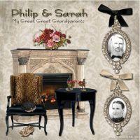 Philip_Sarah.jpg