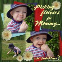 Picking_Flowers_for_Mommy_page_1.jpg