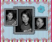 Picture-frame-008-Page-9.jpg