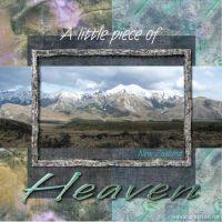 Piece_of_Heaven_2_.jpg