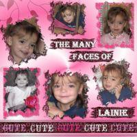 Pink-Leaves-Lainie--2-000-Page-1.jpg