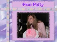 Pink-Party-000-Page-1.jpg