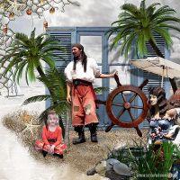 Pirate-Caitlyn.jpg