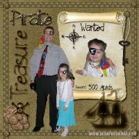 PirateDance1.jpg