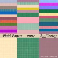 Plaid-Papers_JCorley-000-Page-1.jpg