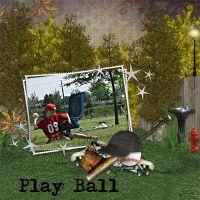 Play_Ball.jpg