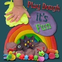 Play_Dough.jpg