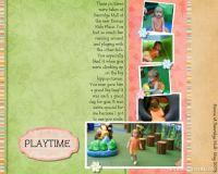 Playtime--8x10-000-Page-1.jpg