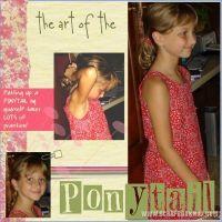 Ponytail-000-Page-1.jpg
