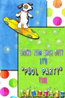 PoolParty_11.jpg