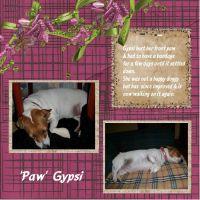 Poor-Gypsi-Has-A-Sore-Foot_-000-Page-1.jpg