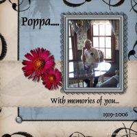 Poppa_Page_1.jpg
