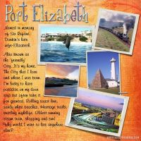 Port-Elizabeth.jpg
