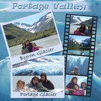 Portage-Glacier-1.jpg