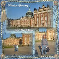 Potsdam-Germany---the-new-palace-000-Page-1.jpg