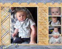Precious-Baby-Boy--8x10-000-Page-1.jpg