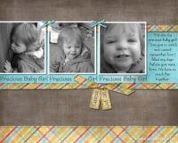 Precious-Baby-Girl--8x10-000-Page-1.jpg