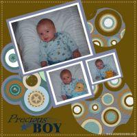 Precious-Boy-000-Page-1.jpg