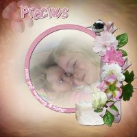 Precious_11.jpg