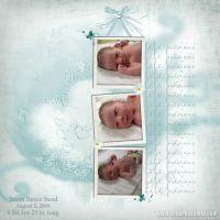 Precious_baby_boyRS_.jpg