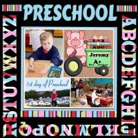 Preschool_-000-Page-1.jpg