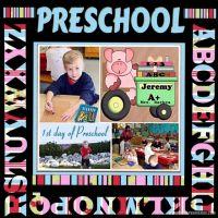 Preschool_-000-Page-1.jpg