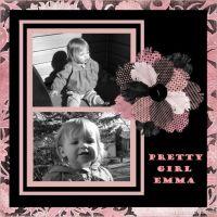 Pretty-Girl-000-Page-1.jpg