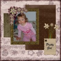 Pretty-Girl-000-Page-11.jpg