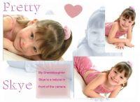 Pretty-Skye-000-Page-1.jpg