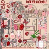 Preview_Kit_ForeverAdorable_KapiScrap-000-PV_SBM_Kit.jpg
