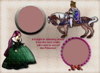 Princess-006-Escort.jpg
