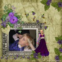 Princess-01.jpg