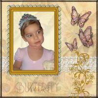 Princess-Page-1.jpg