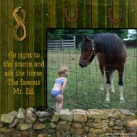 Princess-Rheanna-005-Rheanna-speaks-horse.jpg